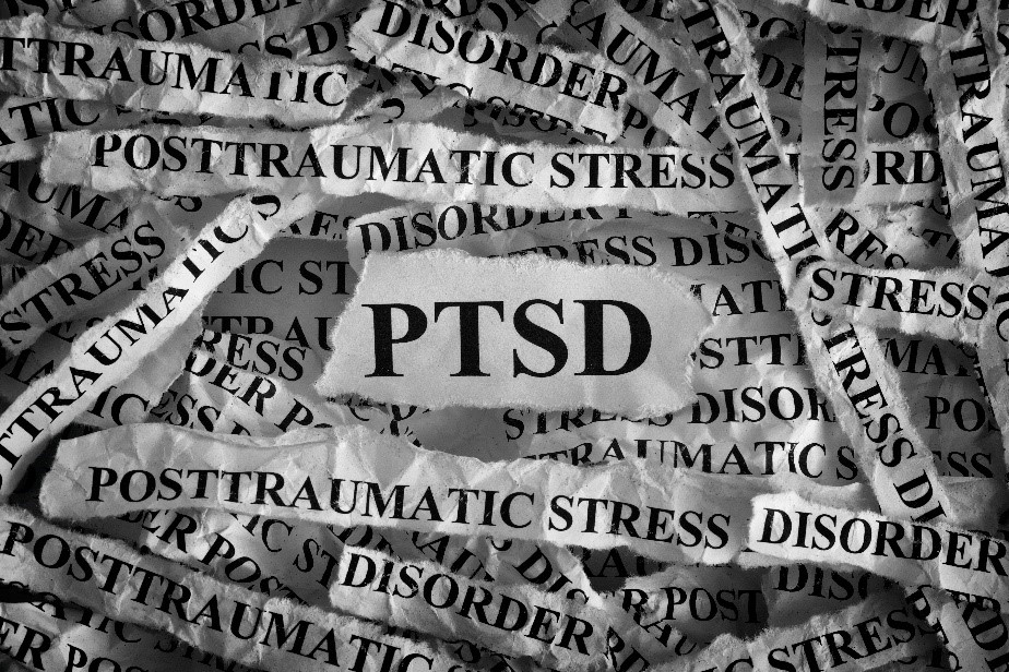 s Medicinal Cannabis The Answer To End The Internal War For PTSD Victims